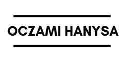 logo — kopia2